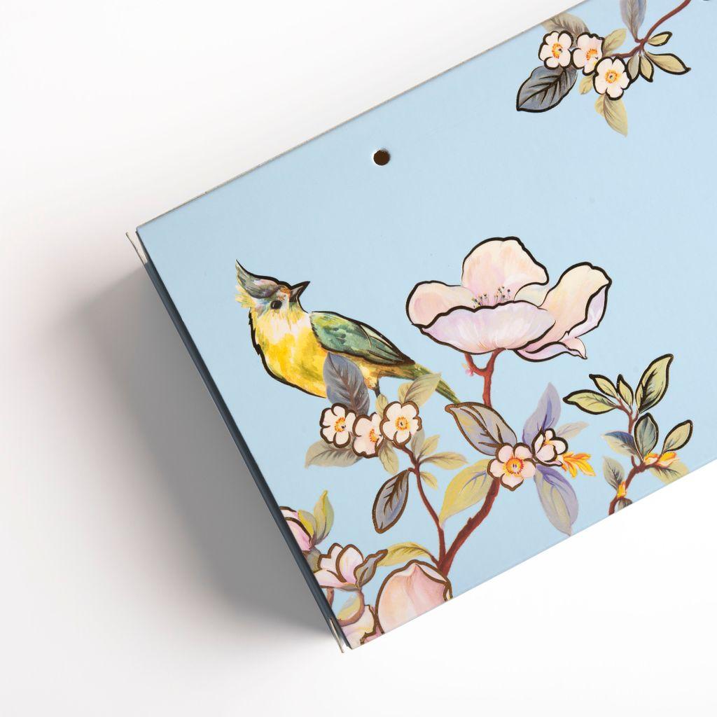 abby - chim xanh 4.jpg