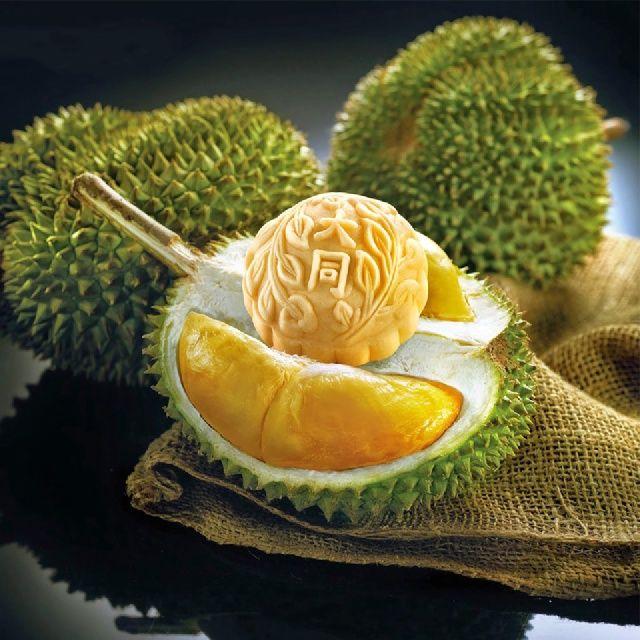 recipe49684-cook-step3-637019934241563687.jpg