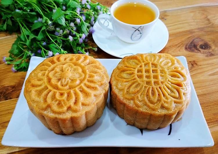 banh-trung-thu-nhan-sữa-dừa-recipe-main-photo.jpg