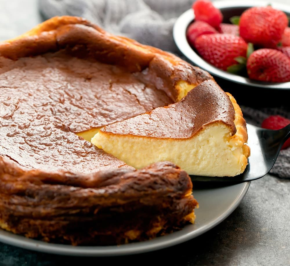 basque-burnt-cheesecake-4c.jpg