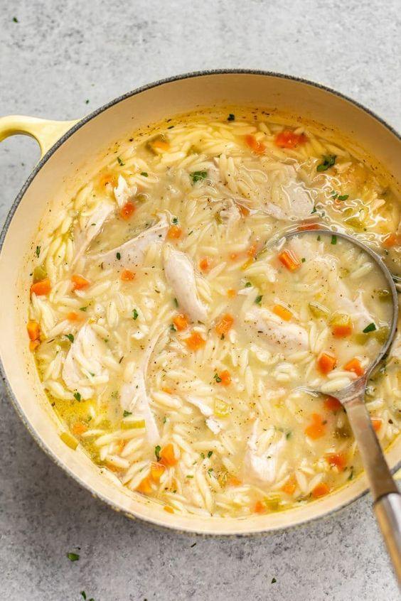 Lemon Chicken Orzo Soup.jpg