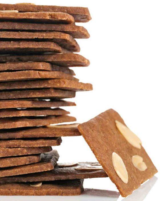 Spiced Almond Wafers.jpg