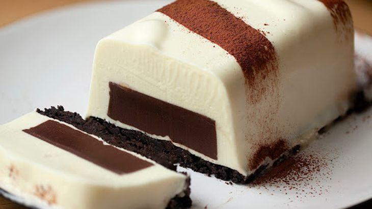 socola trắng bỉ 1.jpg