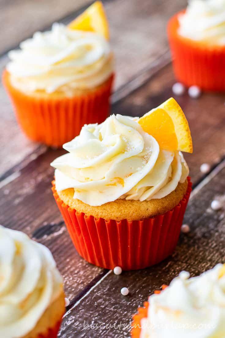 orange-cupcakes-2.jpg