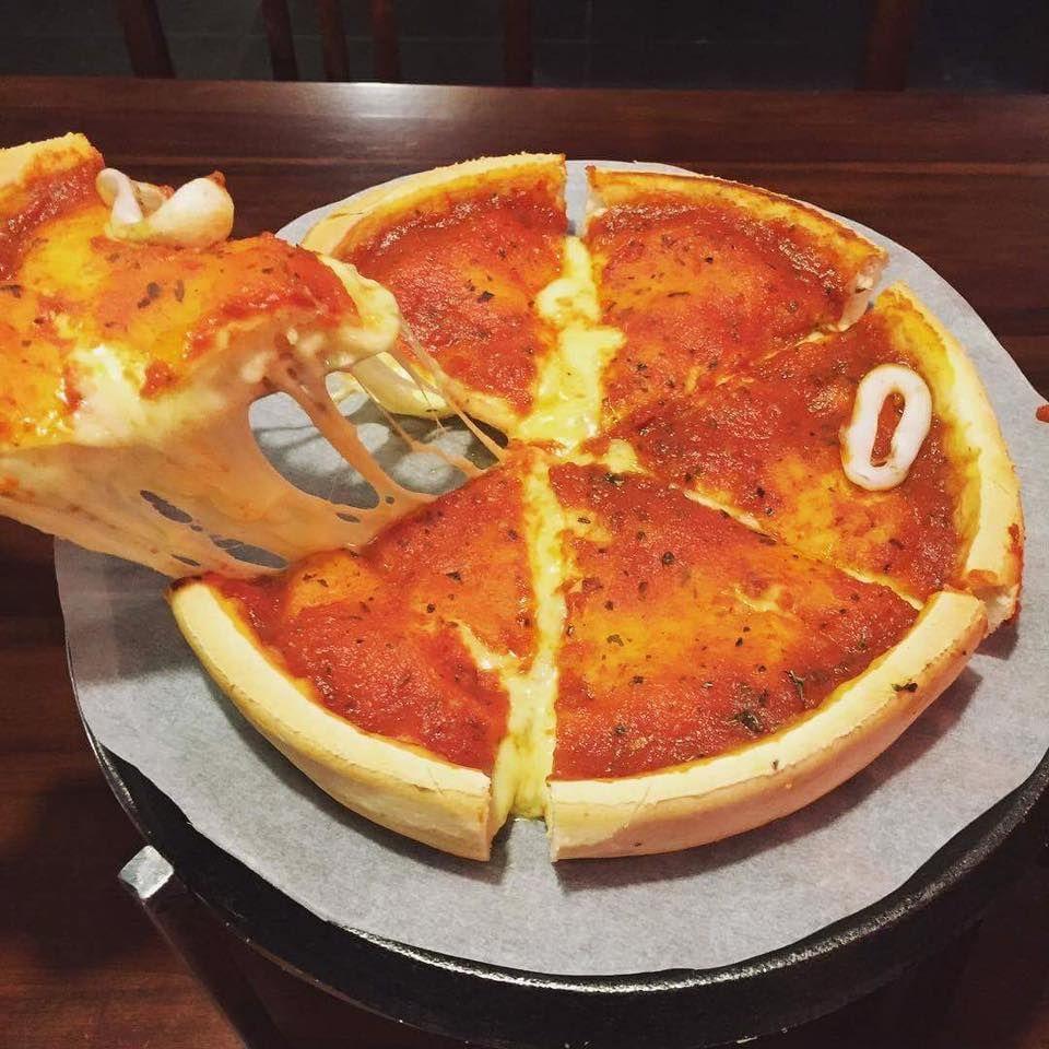 1-pizza-pho-mai-HN.jpg